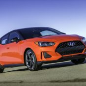 2019 Hyundai Veloster Turbo 2 175x175 at 2019 Hyundai Veloster, Veloster Turbo, R Spec