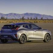 2019 Hyundai Veloster Turbo 6 175x175 at 2019 Hyundai Veloster, Veloster Turbo, R Spec