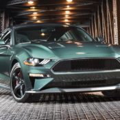 2019 Mustang Bullitt 3 175x175 at 2019 Ford Mustang Bullitt Is an Homage to McQueen