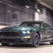 2019 Mustang Bullitt 5 175x175 at 2019 Ford Mustang Bullitt Is an Homage to McQueen