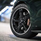 2019 Mustang Bullitt 6 175x175 at 2019 Ford Mustang Bullitt Is an Homage to McQueen