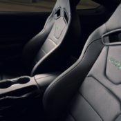 2019 Mustang Bullitt 8 175x175 at 2019 Ford Mustang Bullitt Is an Homage to McQueen