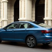 2019 Volkswagen Jetta 3 175x175 at 2019 Volkswagen Jetta MSRP and Specs Confirmed