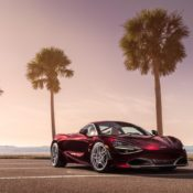 720s mso nwwf 1 175x175 at One Off McLaren 720S MSO Raises $650,000 for Charity
