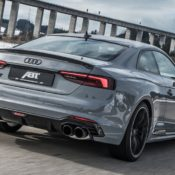 ABT Audi RS5 R 12 175x175 at ABT Audi RS5 R Looks Sweet, Has 530 hp