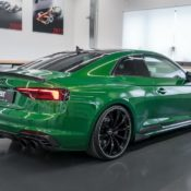 ABT Audi RS5 R 2 175x175 at ABT Audi RS5 R Looks Sweet, Has 530 hp