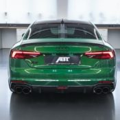ABT Audi RS5 R 5 175x175 at ABT Audi RS5 R Looks Sweet, Has 530 hp