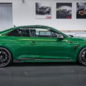 ABT Audi RS5 R 6 175x175 at ABT Audi RS5 R Looks Sweet, Has 530 hp