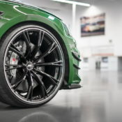 ABT Audi RS5 R 7 175x175 at ABT Audi RS5 R Looks Sweet, Has 530 hp