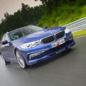 ALPINA B5 Bi Turbo 2 175x175 at 2018 Alpina B5 Bi Turbo Priced from £89,000 in the UK