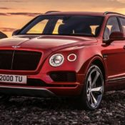 Bentayga V8 4 175x175 at 2018 Bentley Bentayga V8 Announced with 550 PS