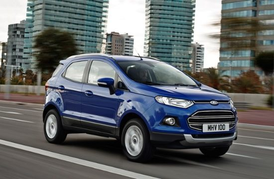 BlobServer 550x360 at Explaining the Variants of Ford Ecosport