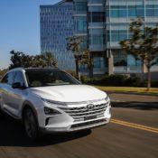 Hyundai NEXO FCEV 0 175x175 at Hyundai NEXO FCEV Gives Hydrogen Another Chance