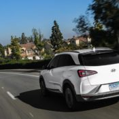 Hyundai NEXO FCEV 1 175x175 at Hyundai NEXO FCEV Gives Hydrogen Another Chance