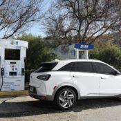 Hyundai NEXO FCEV 2 175x175 at Hyundai NEXO FCEV Gives Hydrogen Another Chance