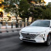 Hyundai NEXO FCEV 3 175x175 at Hyundai NEXO FCEV Gives Hydrogen Another Chance