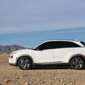 Hyundai NEXO FCEV 5 175x175 at Hyundai NEXO FCEV Gives Hydrogen Another Chance