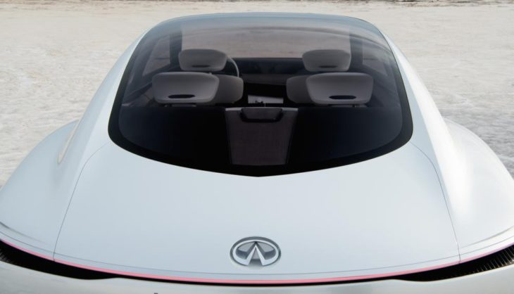 INFINITI Q Inspiration Interior 021 730x418 at Infiniti Electric Cars Set to Arrive from 2021