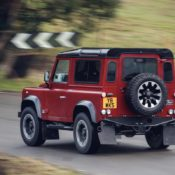 Land Rover Defender Works 3 175x175 at Land Rover Defender Works V8 Is an Homage to the Original
