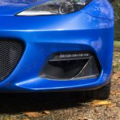 Lotus Evora GT410 Sport 5 175x175 at Official: Lotus Evora GT410 Sport