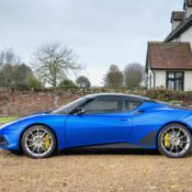 Lotus Evora GT410 Sport 7 175x175 at Official: Lotus Evora GT410 Sport