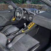 Lotus Evora GT410 Sport 8 175x175 at Official: Lotus Evora GT410 Sport