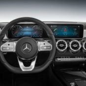 MBUX 2 175x175 at Mercedes Benz User Experience (MBUX) Unveiled at CES 2018