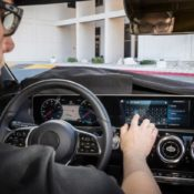 MBUX 5 175x175 at Mercedes Benz User Experience (MBUX) Unveiled at CES 2018