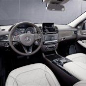 Mercedes Benz GLS Grand Edition 2 175x175 at Mercedes Benz GLS Grand Edition Announced for USA