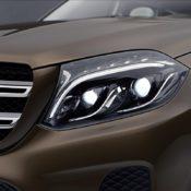 Mercedes Benz GLS Grand Edition 5 175x175 at Mercedes Benz GLS Grand Edition Announced for USA