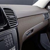 Mercedes Benz GLS Grand Edition 6 175x175 at Mercedes Benz GLS Grand Edition Announced for USA