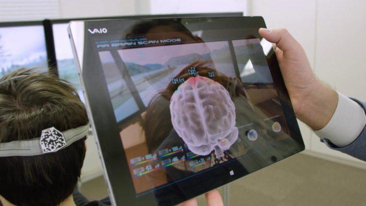 Nissan Brain to Vehicle 1 730x411 at Nissan Brain to Vehicle Technology Augments Autonomous Driving