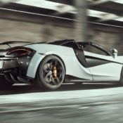 Novitec McLaren 570S Spider 12 175x175 at Novitec McLaren 570S Spider Looks Fancy