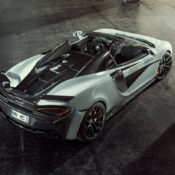 Novitec McLaren 570S Spider 2 175x175 at Novitec McLaren 570S Spider Looks Fancy