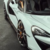 Novitec McLaren 570S Spider 3 175x175 at Novitec McLaren 570S Spider Looks Fancy