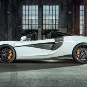 Novitec McLaren 570S Spider 4 175x175 at Novitec McLaren 570S Spider Looks Fancy