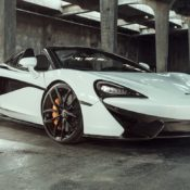 Novitec McLaren 570S Spider 5 175x175 at Novitec McLaren 570S Spider Looks Fancy