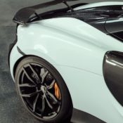 Novitec McLaren 570S Spider 8 175x175 at Novitec McLaren 570S Spider Looks Fancy