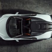 Novitec McLaren 570S Spider 9 175x175 at Novitec McLaren 570S Spider Looks Fancy