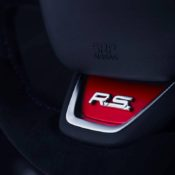 Renault Clio RS18 6 175x175 at Official: Renault Clio R.S.18 Limited Edition
