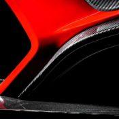 Zenvo Teaser 1 175x175 at New Zenvo Hypercar Teased for Geneva Motor Show Debut