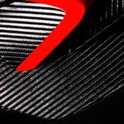 Zenvo Teaser 2 175x175 at New Zenvo Hypercar Teased for Geneva Motor Show Debut
