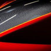 Zenvo Teaser 3 175x175 at New Zenvo Hypercar Teased for Geneva Motor Show Debut