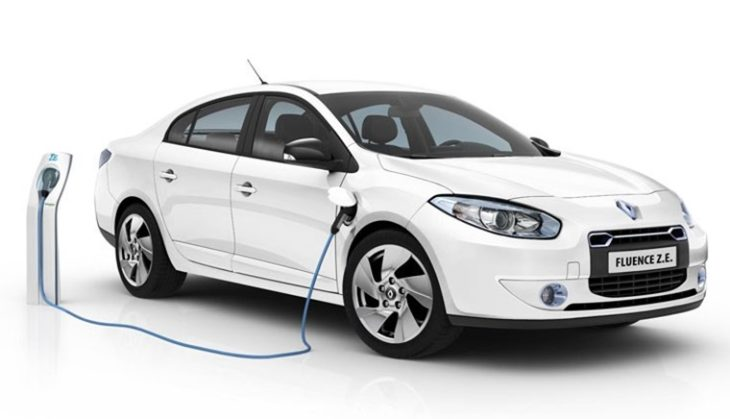 affordable electric car 730x419 at When Will Electrification Reach the Low End of the Market?
