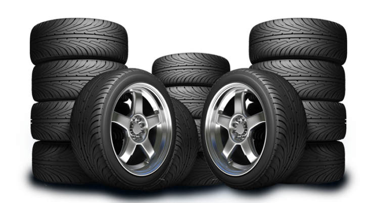 tyre pile 730x402 at Guide To Buy Right Tyres for your vehicle in Birmingham & other localities