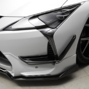wald lc canerd 175x175 at Wald Lexus LC Styling Kit Is a Work of Japanese Art
