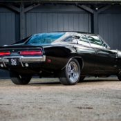 1969 Dodge Charger Bullitt spec with Jay Kay 3 175x175 at For Sale: 1969 Dodge Charger Owned by Bruce Willis & Jay Kay