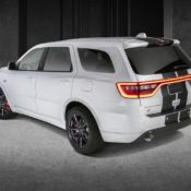 2018 Dodge Durango extra 3 175x175 at 2018 Dodge Durango Gets a Bunch of Extras from Factory