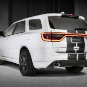 2018 Dodge Durango extra 4 175x175 at 2018 Dodge Durango Gets a Bunch of Extras from Factory