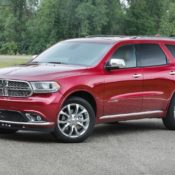 2018 Dodge Durango extra 5 175x175 at 2018 Dodge Durango Gets a Bunch of Extras from Factory